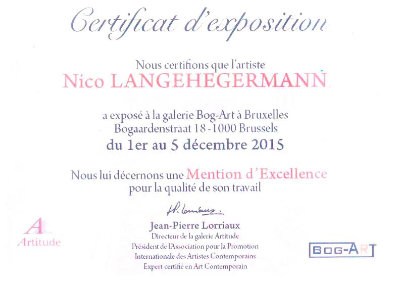 Certificat-bogart