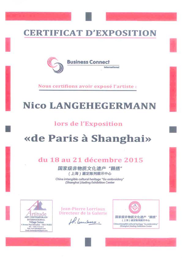 Certificat-paris-shangai
