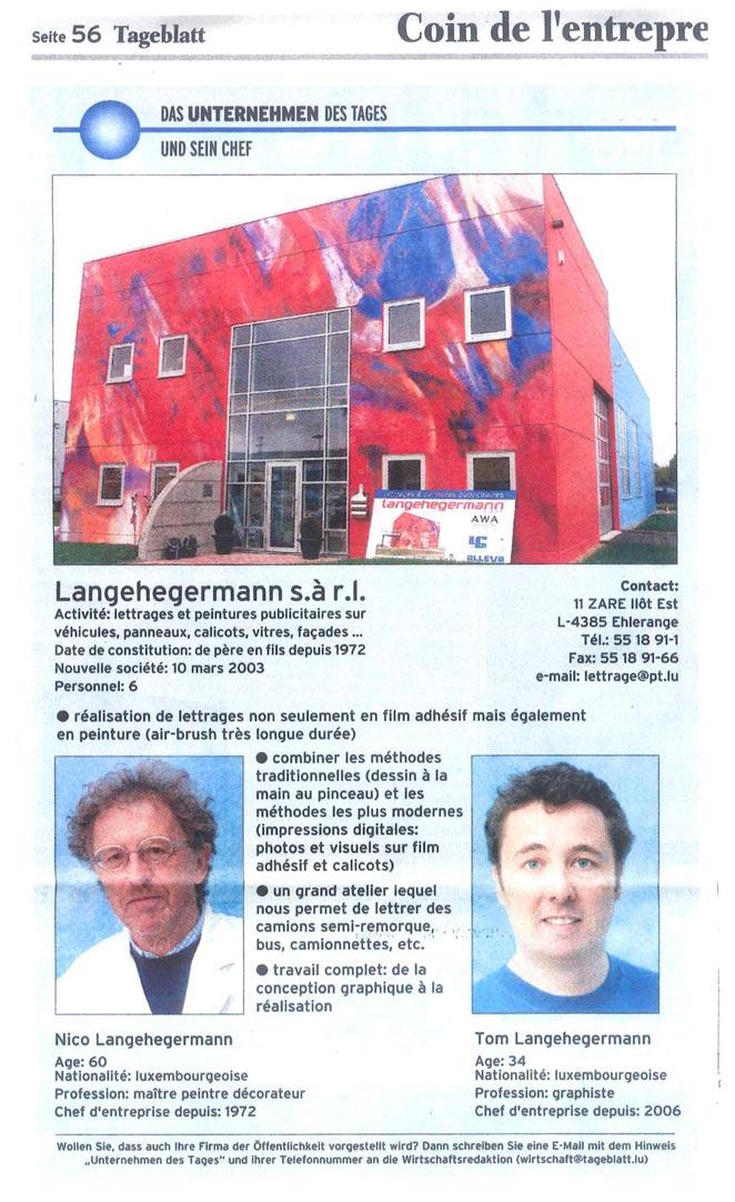 Nico-langehegermann-presse-10