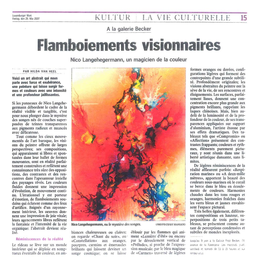Nico-langehegermann-presse-13