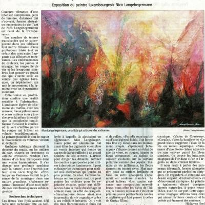 Nico-langehegermann-presse-14