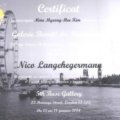 Nico-langehegermann-presse-2
