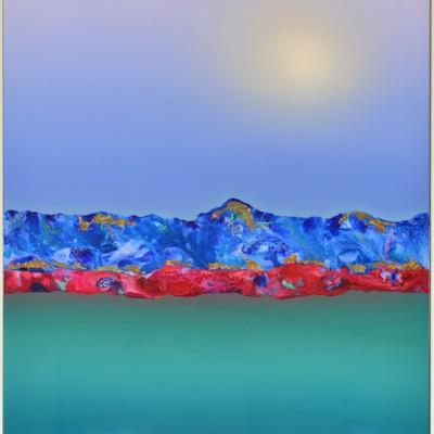 Peinture-Nico-Langehegermann