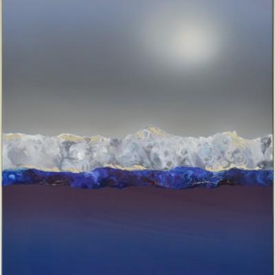 Peinture-Nico-Langehegermann2