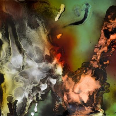 Peinture-Nico-Langehegermann3
